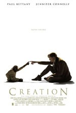 Shikoni Creation 123movies