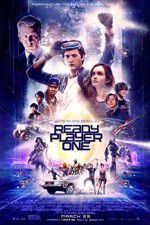 Ready Player One 123movies