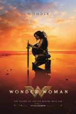 Wonder Woman 123movies