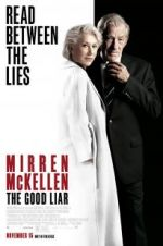 The Good Liar 123movies