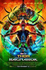 Thor: Ragnarok 123moviess.online