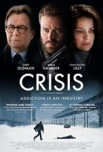 Watch Crisis 123movies