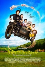 Shikoni Nanny McPhee Returns 123movies