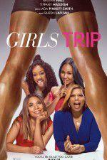 Girls Trip 123movies