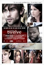 Watch Twelve 123movies