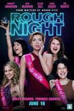 This Could Be the Night 123movies