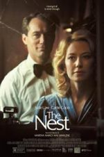Urmăriți The Nest 123movies