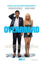 Overboard 123movies