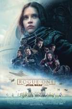 Watch Rogue One: A Star Wars Story 123movies