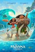 Watch Moana 123movies