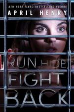 Run Hide Fight 123movies