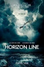 Horizon Line 123movies