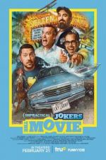 Guarda Impractical Jokers: The Movie 123movies