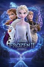 Frozen II 123movies