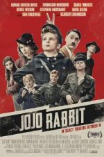 Jojo Rabbit 123movies