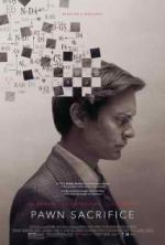 Pawn Sacrifice 123movies