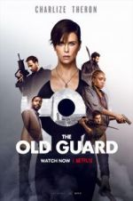 Guarda The Old Guard 123movies