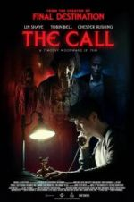 Urmăriți The Call 123movies