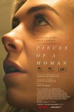 Ver Pieces of a Woman 123movies