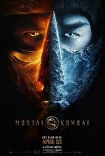 Panoorin Mortal Kombat 123movies