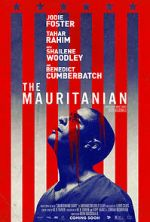 Assistir The Mauritanian 123movies