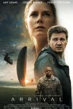 Arrival 123movies