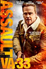 Assistir Assault on VA-33 123movies