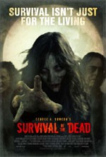 Shikoni Survival of the Dead 123movies