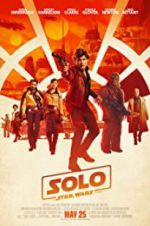 Solo: A Star Wars Story 123movies