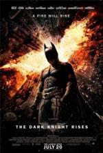 Watch The Dark Knight Rises 123movies