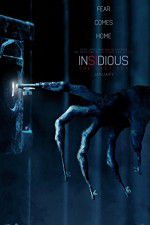 Insidious: The Last Key 123moviess.online