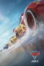 Cars 3 123moviess.online