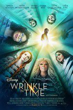 A Wrinkle in Time 123movies.online