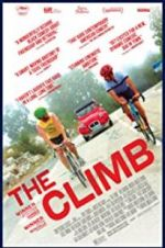 Oglądaj The Climb 123movies