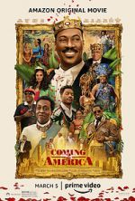 Assistir Coming 2 America 123movies