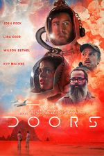 Assistir Doors 123movies