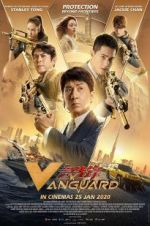 Assistir Vanguard 123movies