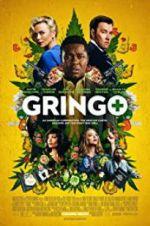 Gringo 123movies.online