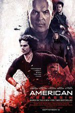 American Assassin 123movies
