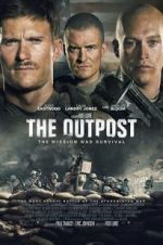 Guarda The Outpost 123movies