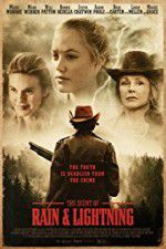 The Sisters Brothers 123movies
