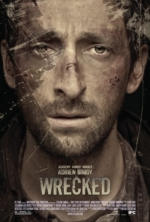 Дивитися Wrecked 123movies