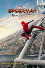 Spider-Man: Far from Home 123movies.online