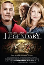 Assistir Legendary 123movies