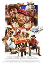 Смотреть The Comeback Trail 123movies