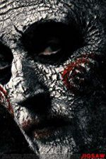 Jigsaw 123movies