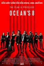Ocean's Eight 123movies.online