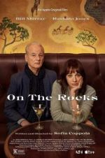 Urmăriți On the Rocks 123movies