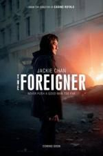 The Foreigner 123movies