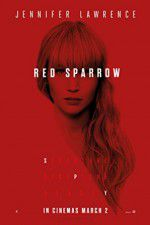 Red Sparrow 123moviess.online